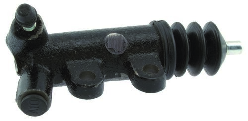 AISIN CRT-047 Clutch Slave Cylinder