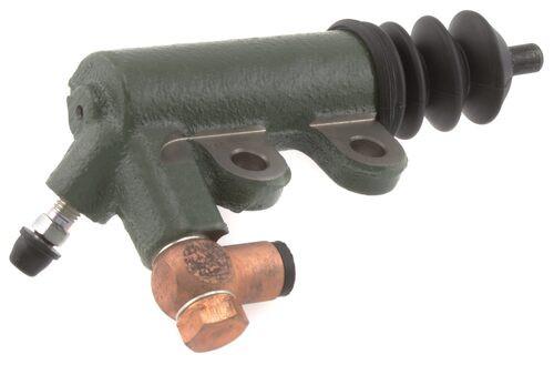 AISIN CRT-052 Clutch Slave Cylinder