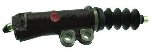 AISIN CRT-121 Clutch Slave Cylinder