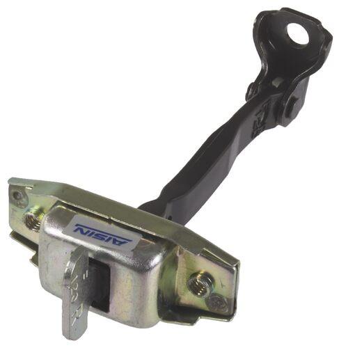 AISIN DCT-013-1 Door Check