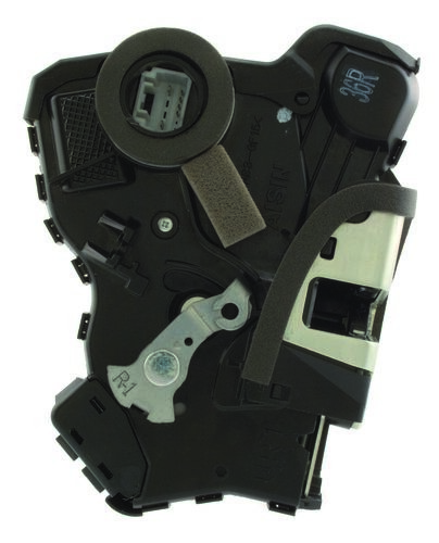 AISIN DLT-004 Door Lock Actuator Motor
