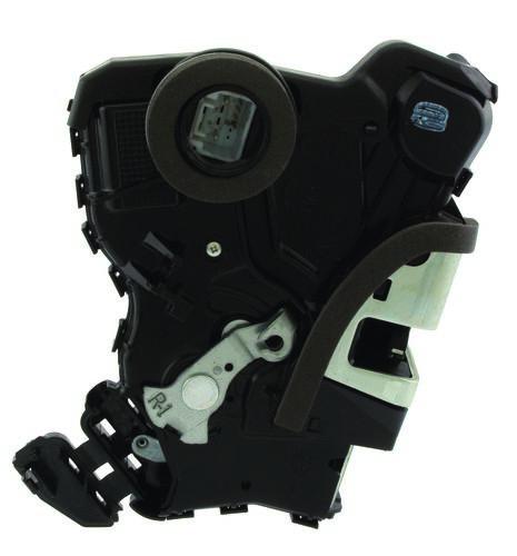 AISIN DLT-007 Door Lock Actuator Motor