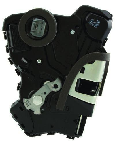 AISIN DLT-008 Door Lock Actuator Motor