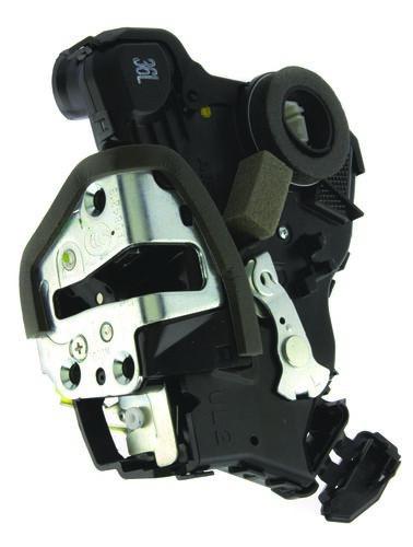 AISIN DLT-009 Door Lock Actuator Motor