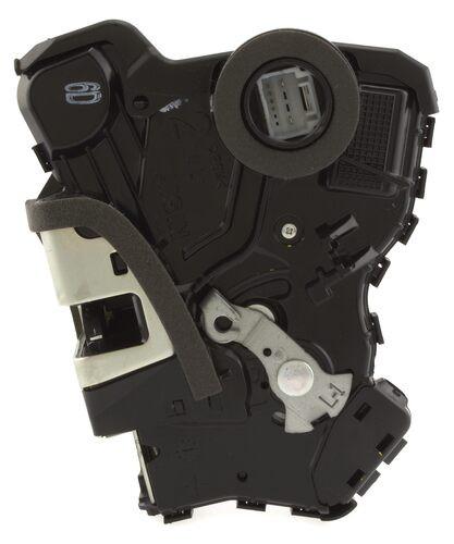 AISIN DLT-010 Door Lock Actuator Motor