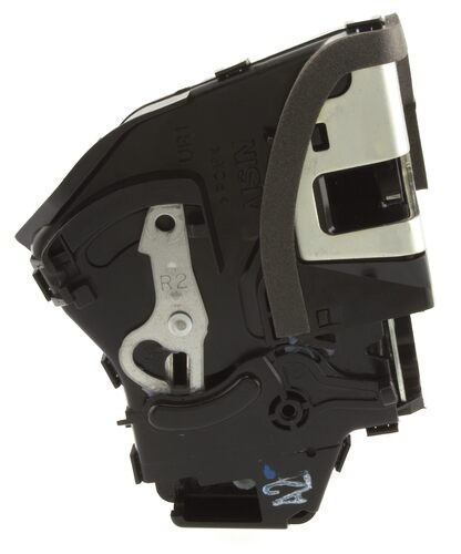 AISIN DLT-012 Door Lock Actuator Motor