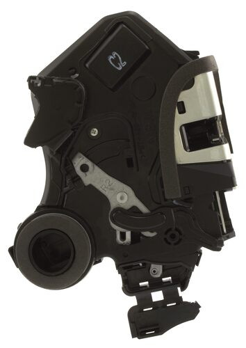 AISIN DLT-013 Door Lock Actuator Motor