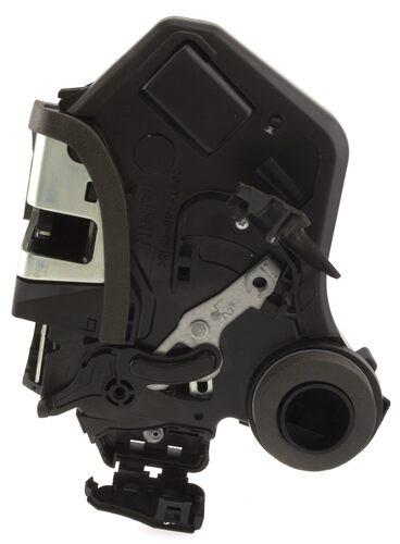 AISIN DLT-015 Door Lock Actuator Motor
