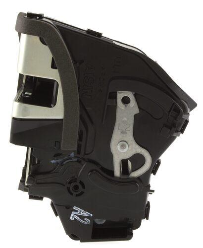 AISIN DLT-016 Door Lock Actuator Motor