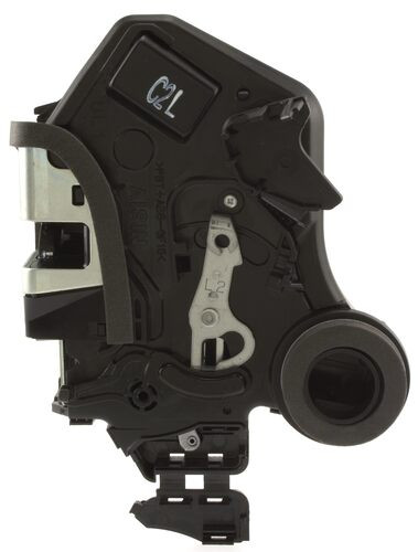 AISIN DLT-017 Door Lock Actuator Motor