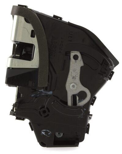 AISIN DLT-018 Door Lock Actuator Motor