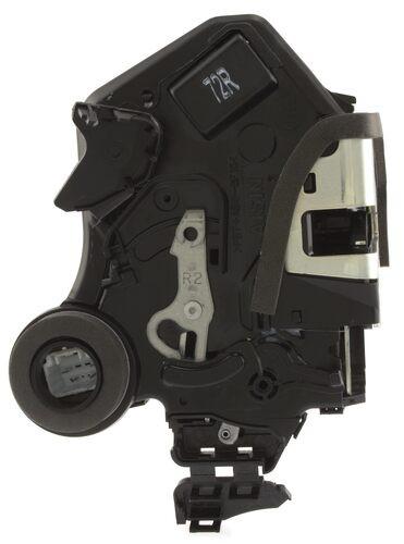 AISIN DLT-019 Door Lock Actuator Motor