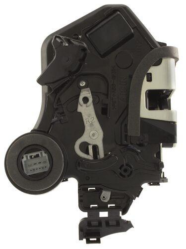 AISIN DLT-021 Door Lock Actuator Motor