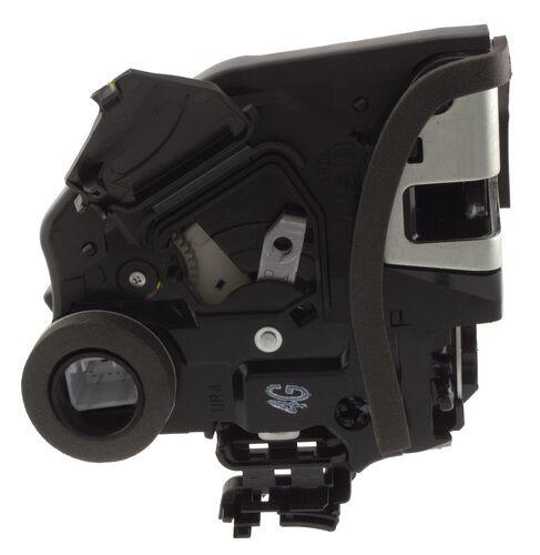 AISIN DLT-024 Door Lock Actuator Motor