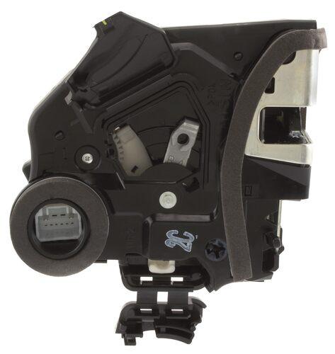AISIN DLT-025 Door Lock Actuator Motor