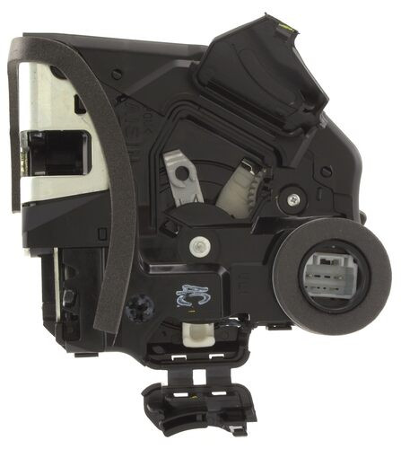 AISIN DLT-027 Door Lock Actuator Motor