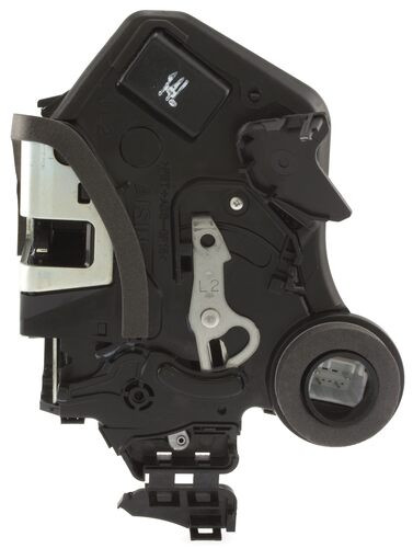 AISIN DLT-028 Door Lock Actuator Motor