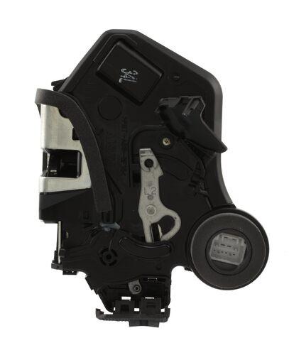 AISIN DLT-029 Door Lock Actuator Motor