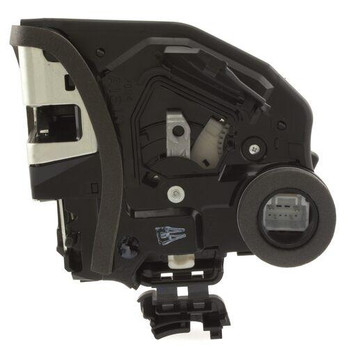AISIN DLT-030 Door Lock Actuator Motor