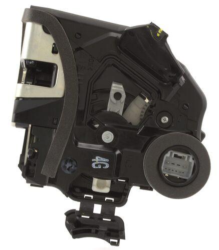AISIN DLT-031 Door Lock Actuator Motor