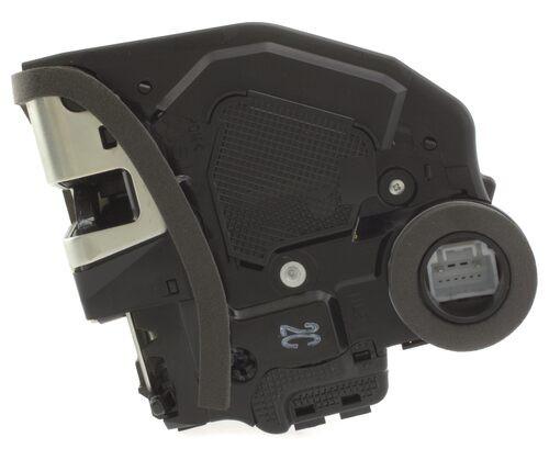 AISIN DLT-032 Door Lock Actuator Motor