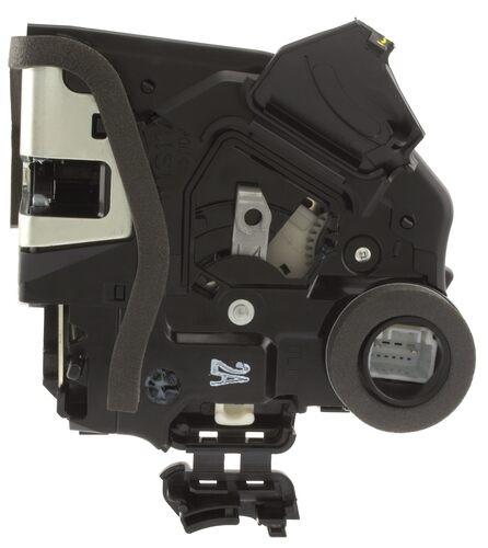 AISIN DLT-033 Door Lock Actuator Motor