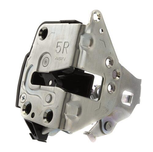 AISIN DLT-041 Tailgate Lock