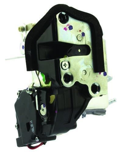 AISIN DLT-048 Door Lock Actuator Motor