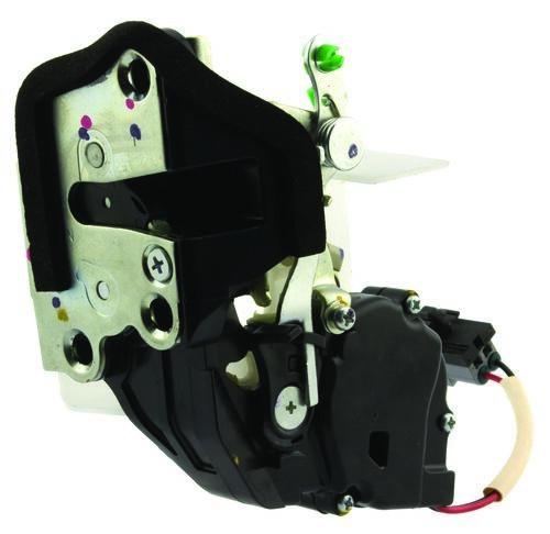 AISIN DLT-049 Door Lock Actuator Motor