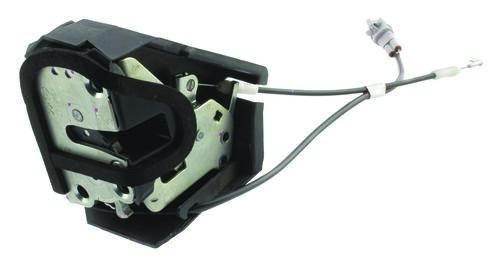 AISIN DLT-052 Door Lock Actuator Motor