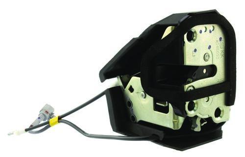 AISIN DLT-053 Door Lock Actuator Motor