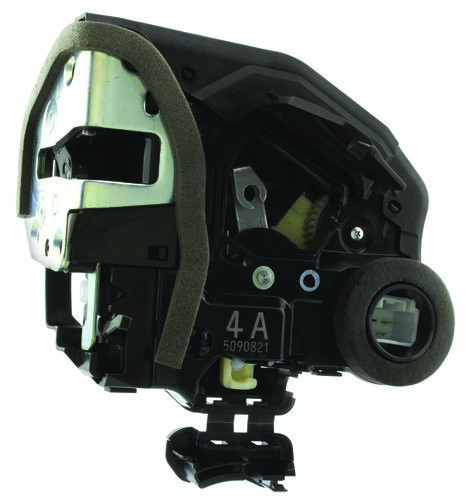 AISIN DLT-055 Door Lock Actuator Motor