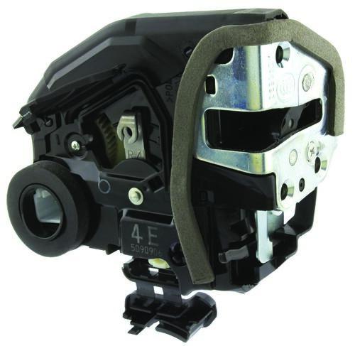 AISIN DLT-057 Door Lock Actuator Motor