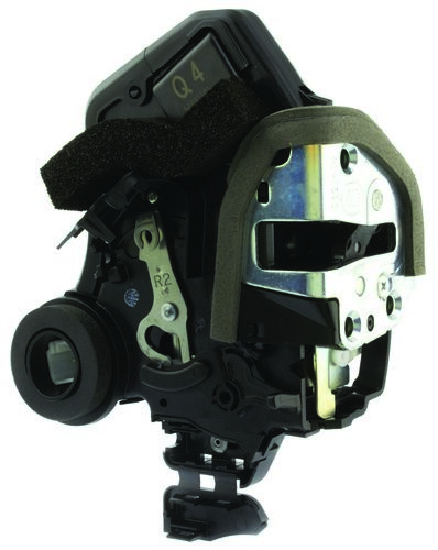 AISIN DLT-059 Door Lock Actuator Motor