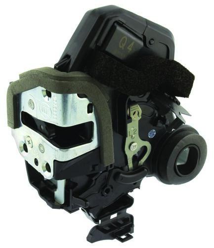 AISIN DLT-060 Door Lock Actuator Motor