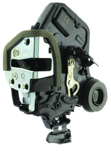 AISIN DLT-064 Door Lock Actuator Motor