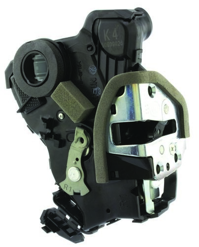 AISIN DLT-065 Door Lock Actuator Motor