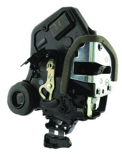 AISIN DLT-072 Door Lock Actuator Motor