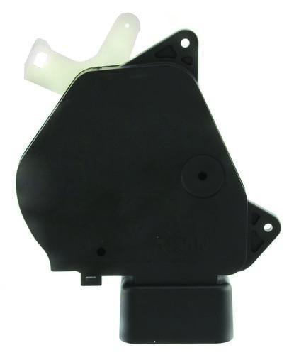 AISIN DLT-074 Door Lock Actuator Motor