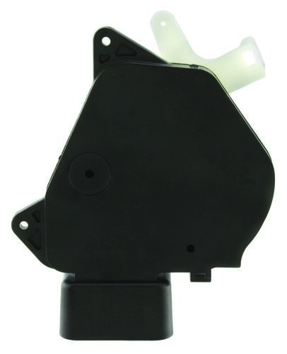 AISIN DLT-075 Door Lock Actuator Motor