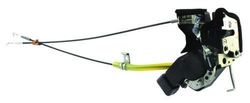 AISIN DLT-078 Door Lock Actuator Motor