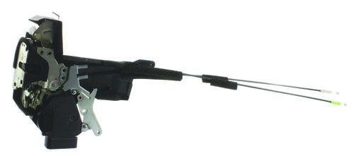 AISIN DLT-079 Door Lock Actuator Motor