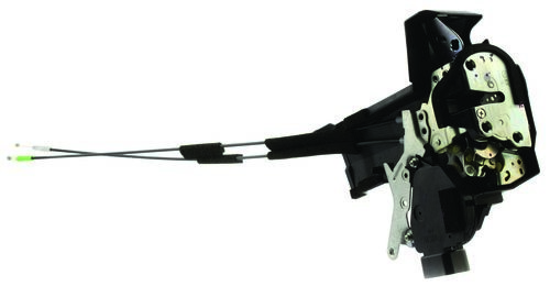 AISIN DLT-082 Door Lock Actuator Motor