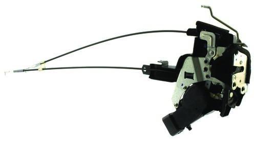 AISIN DLT-084 Door Lock Actuator Motor