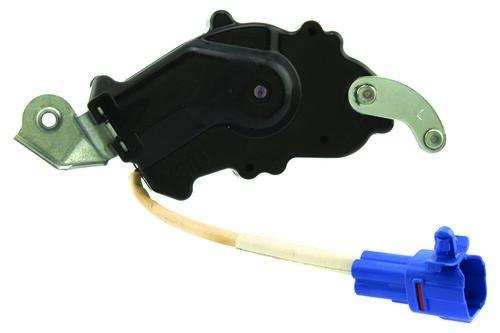 AISIN DLT-088 Door Lock Actuator Motor