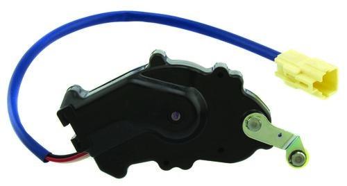 AISIN DLT-090 Door Lock Actuator Motor