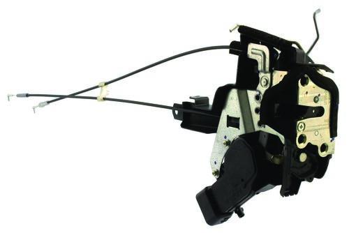 AISIN DLT-091 Door Lock Actuator Motor