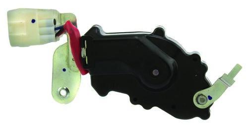 AISIN DLT-093 Door Lock Actuator Motor