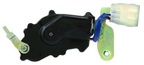 AISIN DLT-094 Door Lock Actuator Motor