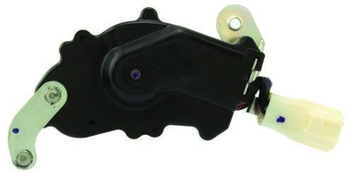 AISIN DLT-095 Door Lock Actuator Motor